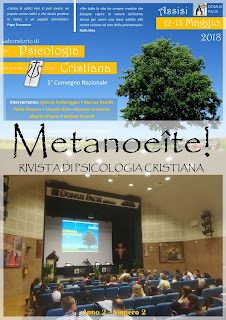 www.psicologiacristiana.it/rivista