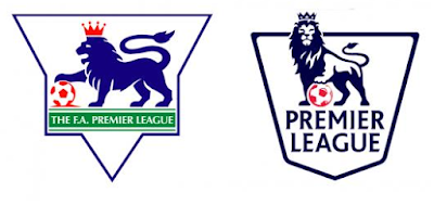 "<img src=""english_premier_league_old_logos.png"" alt=english_premier_league_old_logos.png"">"