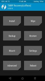 Pentingkah Melakukan Unlock Bootloader ?