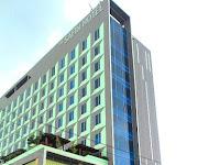 5 Kesempatan Karier di Hotel Safin Pati Terbaru 2016