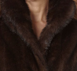 Since I own several Fabulous Fur coats by Donna Salyers, I can personally attest to the high quality and beauty of these faux furs.