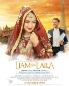 Download Film Liam dan Laila