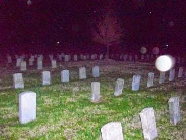 orbs, orbes, fantasmas, paranormal