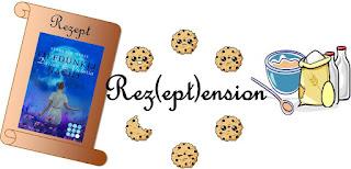 http://nusscookies-buecherliebe.blogspot.de/2015/07/rezeptension-darian-victoria-03.html
