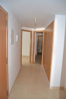 piso en venta calle pintor lopez castellon pasillo