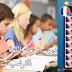 دروس تعلم اللغة الفرنسية عربي | تطبيق الاندرويد