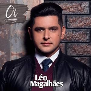 Baixar Música Chamou Chamou - Léo Magalhães Mp3