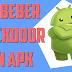 SPADE: Embeber backdoor en APK