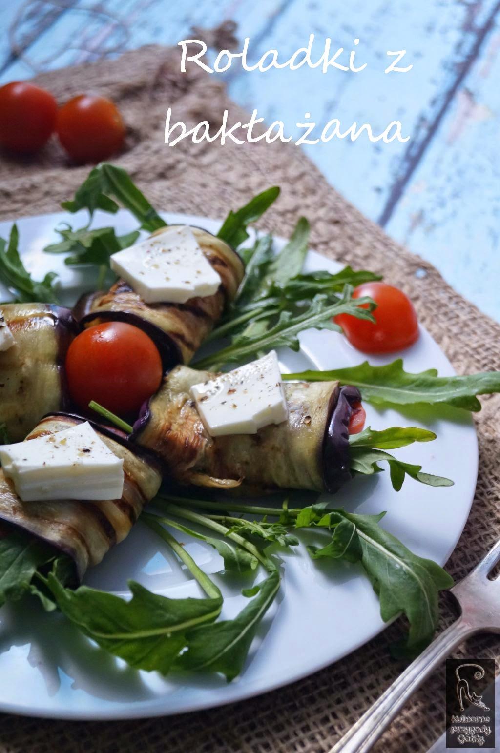 grillowany-baklazan-z-feta