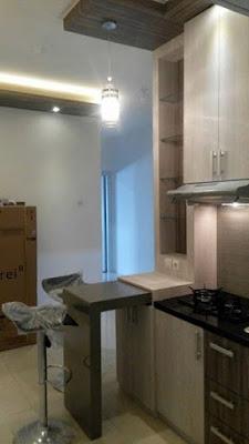 apartemen-teluk-intan