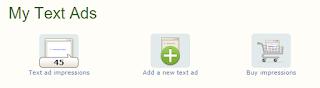 EasyHits4u - text ads2