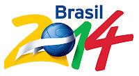 2014 Dünya Kupası Kura Sonucu Gruplar - Maçlar