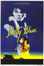 Betty Blue 1986