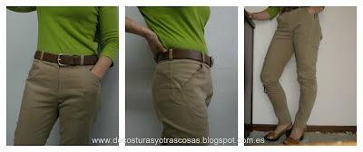 versión-pantalón-estrecho