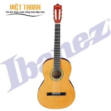 Đàn Guitar IBANEZ GA3 NJPAM