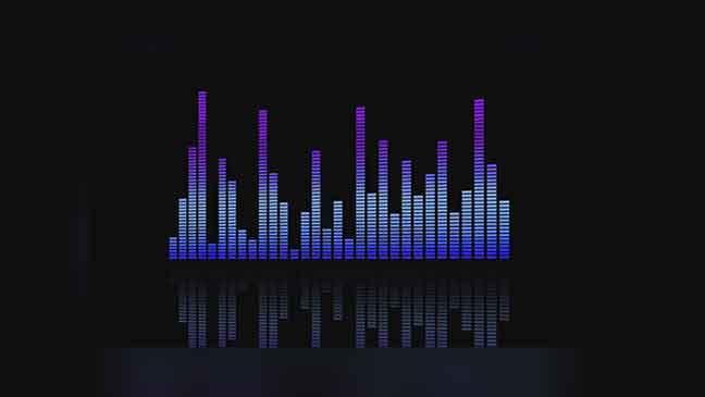 Kamu Harus Tahu Inilah Kebiasaan Mendengarkan Musik Dari Masa Ke Masa, bukusemu, panasonic,