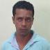 Arrombador é preso em flagrante ao arrombar igreja em Santo Antônio de Jesus