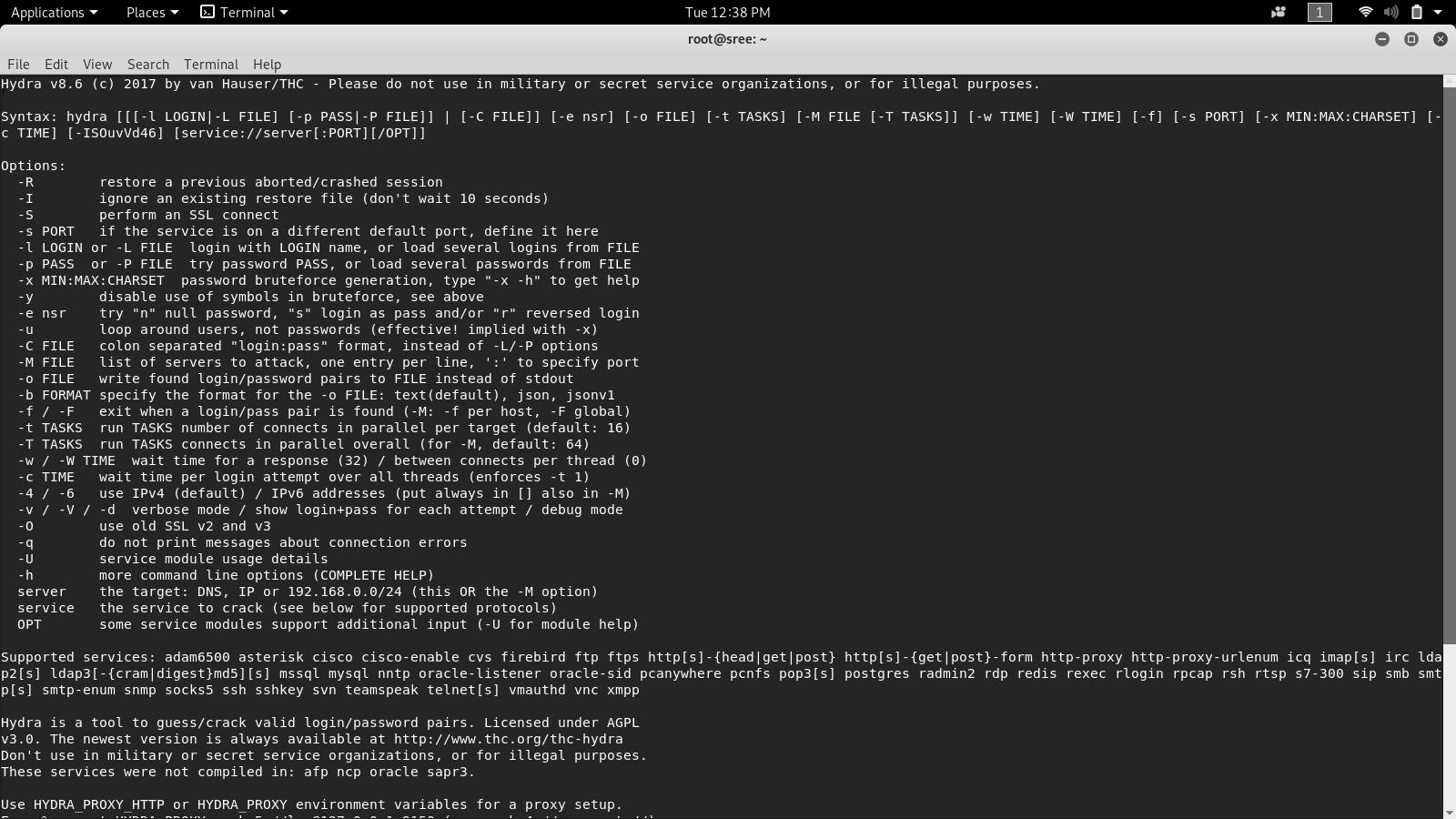 file sharing darknet hydra