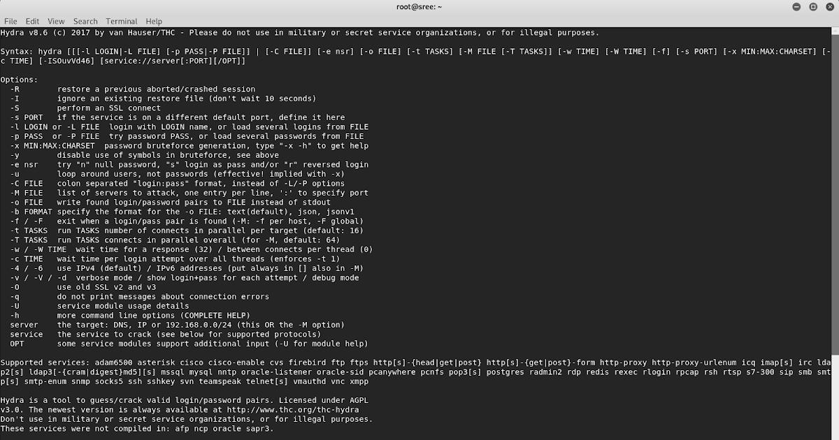 darknet download hudra
