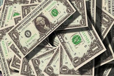 25 Cara Menyikapi Uang yang Benar Dalam Bisnis