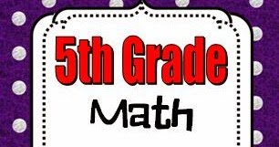What is the best grade 7 option