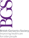 British Geriatrics Society
