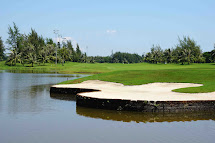 Travel Leisure & Lifestyle Golf Marathon In Vietnam