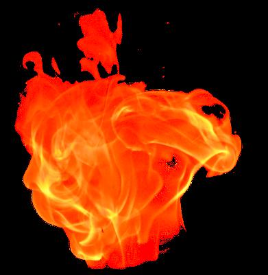 Fuego Decorativo Para Chimeneas Sin Calor Donde Comprar En Madrid
