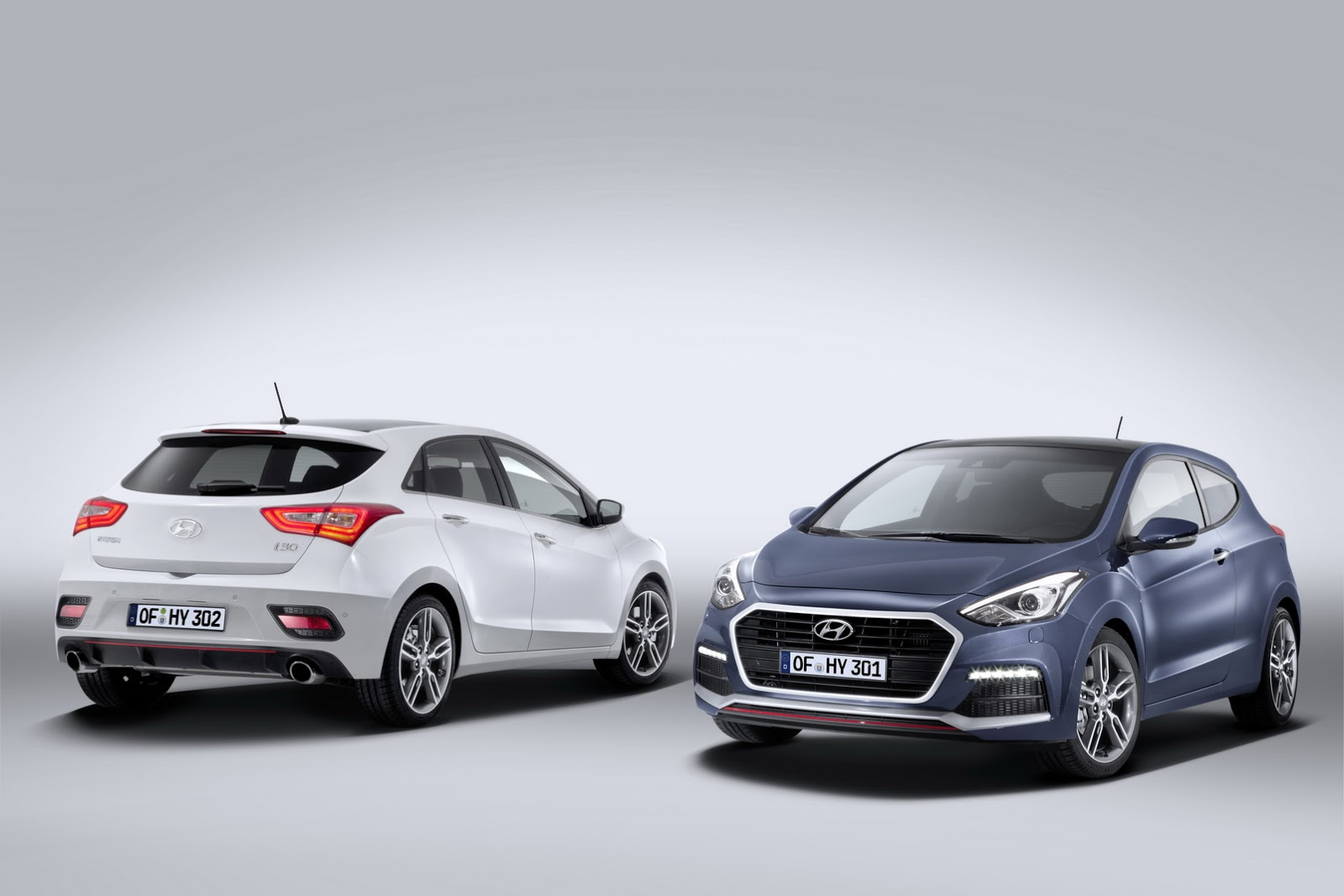 South Korea Recalls 240,000 Hyundai And Kias After Whistleblower Leak