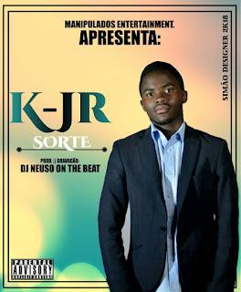 imagem  K-jr-Sorte