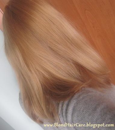 Farbowanie Wlosow Biokap 9 0 Bardzo Jasny Blond Pielegnacja
