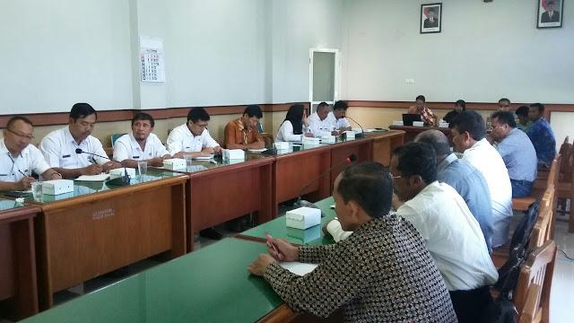 peserta-Diseminasi-Hasil-Assesmen-Persiapan-Pelaksanaan-SAPP