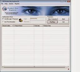 Blink Inteligencia Intuitiva Descargar Pdf