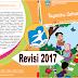 Buku SIswa dan Buku Guru Kelas 2 SD Kurikulum 2013 Revisi 2017