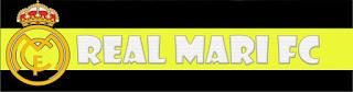 Real Mari aplica goleada e é o destaque da 4ª Rodada da 1ª Copa Regional