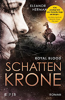 http://melllovesbooks.blogspot.co.at/2017/05/rezension-schattenkrone-von-eleanor.html