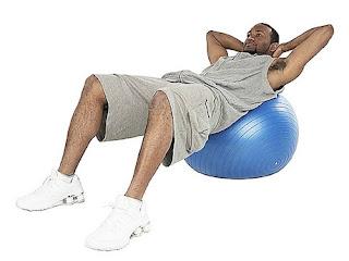 4 Jenis Olahraga Untuk Mencegah Disfungsi Ereksi