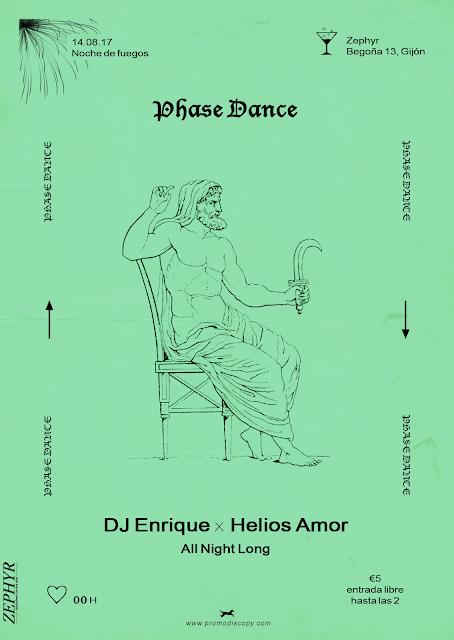 http://www.promodiscopy.com/2017/07/phasedance.html