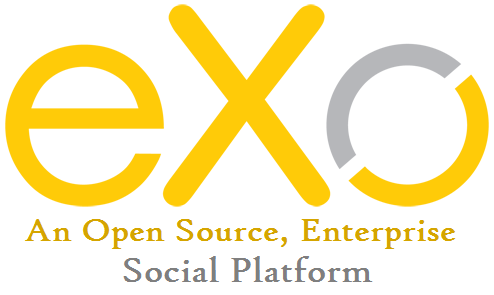 eXo Platform An Open Source Enterprise Social Platform