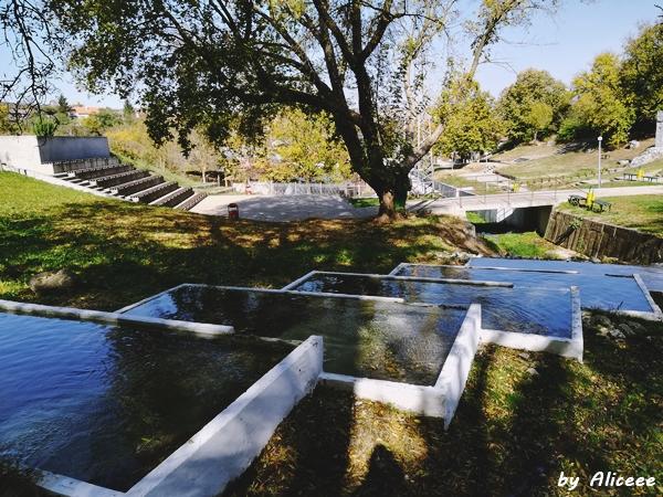 Weekend-in-Kaynardza-Bulgaria