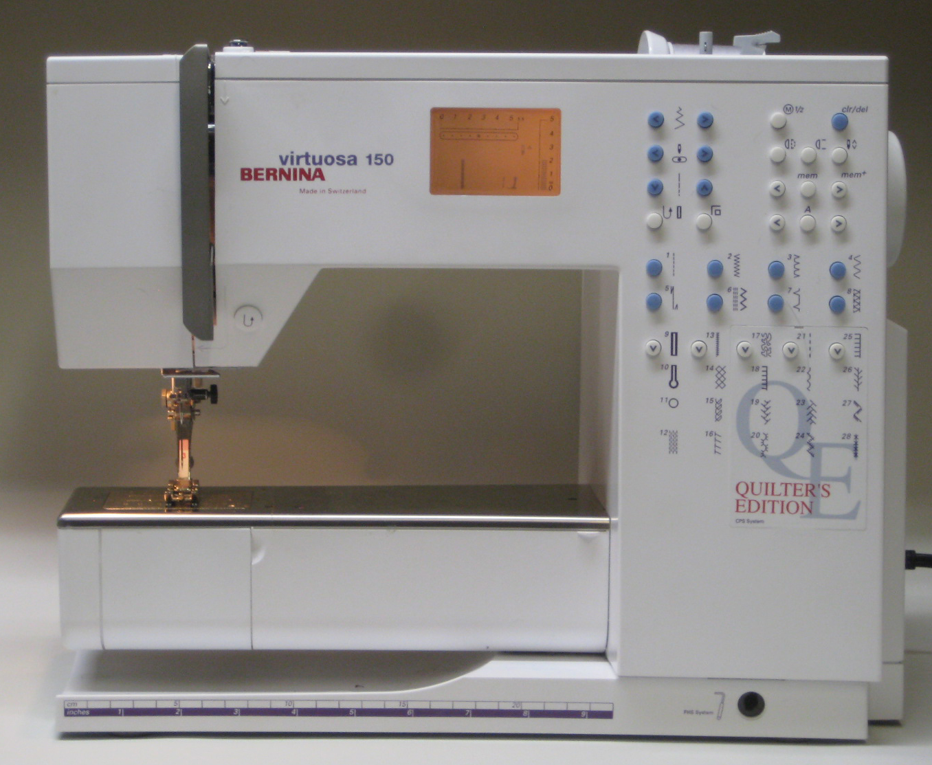 mi vintage sewing machines bernina virtuosa 150 qe rh mivintagesewingmachines blogspot com bernina virtuosa 150 manual bernina virtuosa 150 manual free download