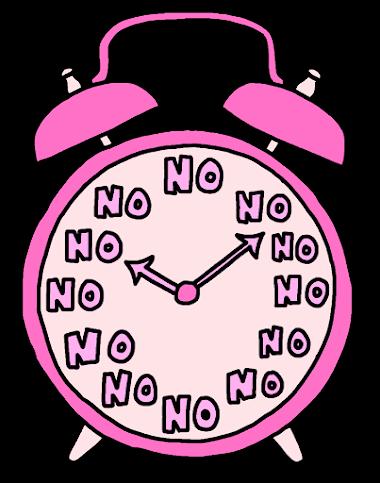 render reloj No