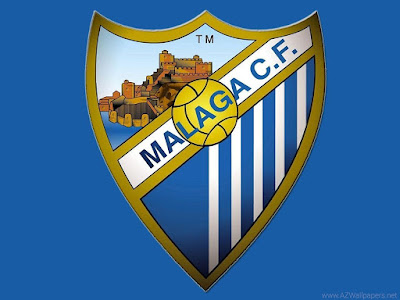 Watch Málaga CF Match Today Live Streaming Free