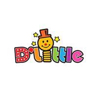 D'Little oleh Olaf Resources | Produk Tidak Berkualiti