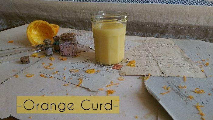 http://www.watercolorcake.fr/2016/05/orange-curd.html