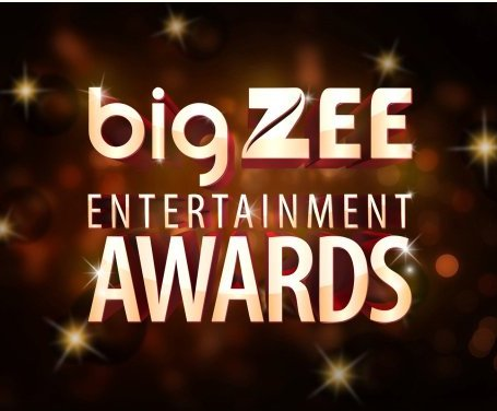 Big Zee Entertainment Awards 2017 Main Event 480p HDTV 700MB