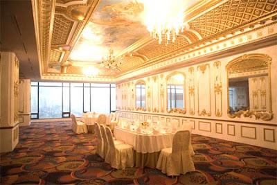 Phoebettmh Travel 5 Most Impressive Amp Luxury Hotels In