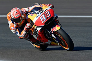 Live Streaming MotoGP Assen, Belanda 2018