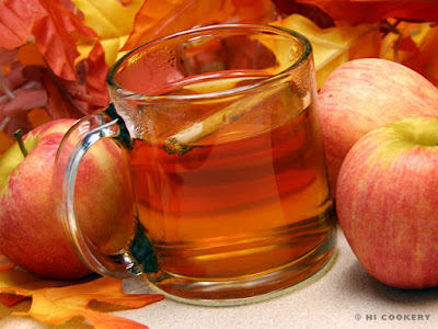 https://hicookery.com/2012/09/30/hot-mulled-cider/