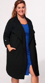 http://www.fashionmia.com/Products/lapel-slip-pocket-plain-roll-up-sleeve-plus-size-coats-160911.html